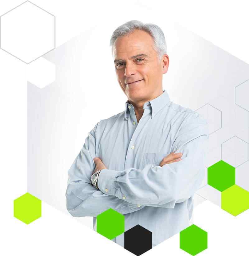 https://www.solutionsbrigade.com/wp-content/uploads/2019/09/img-quote-03.jpg