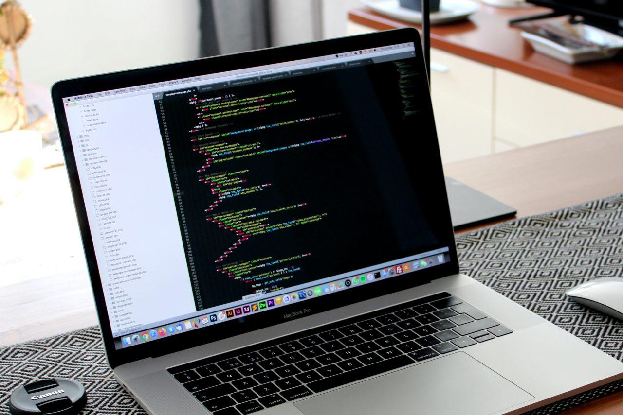 https://www.solutionsbrigade.com/wp-content/uploads/2021/03/Web-development-1280x854.jpg