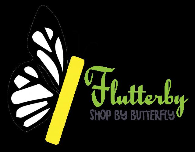 https://www.solutionsbrigade.com/wp-content/uploads/2021/03/flutterby-illustrator-01-640x501.png